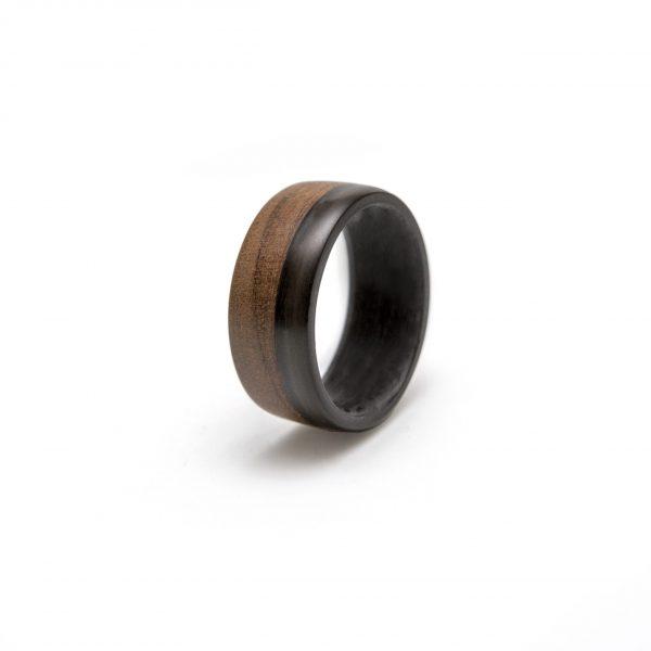 Black-Epoxy-Wooden-Ring