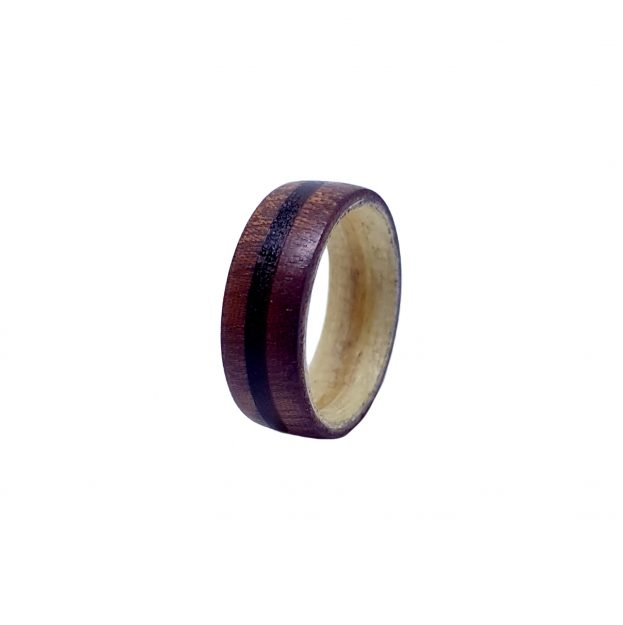 Solid-Mahogany-with-Black-Inlay-and-Wooden-Inner