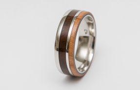 Wooden-Rings-for-Men