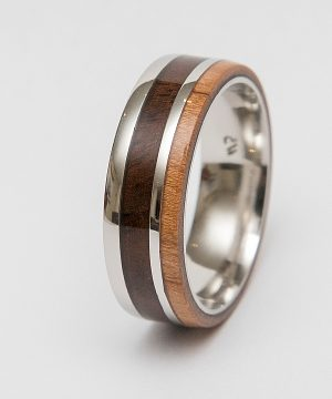 Wooden-Rings-for-Men