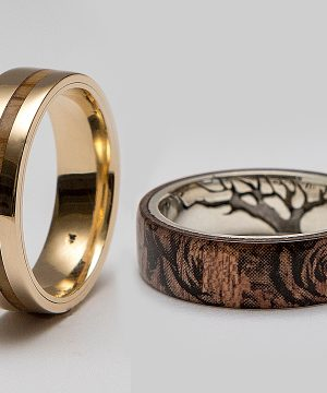 Wooden-Wedding-Rings-for-Men
