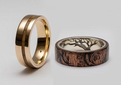 Wooden-Wedding-Rings-for-Men