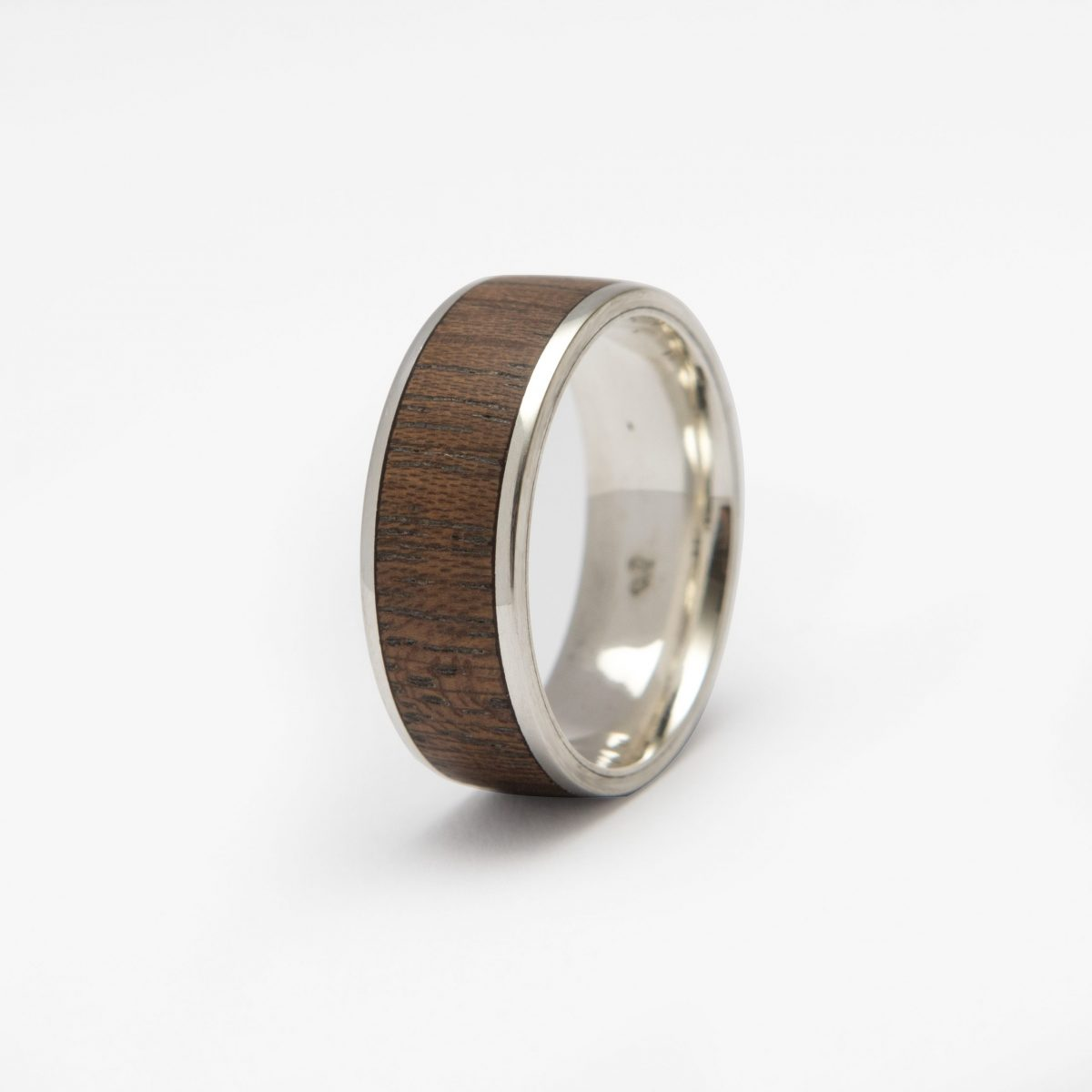 Wooden-Ring