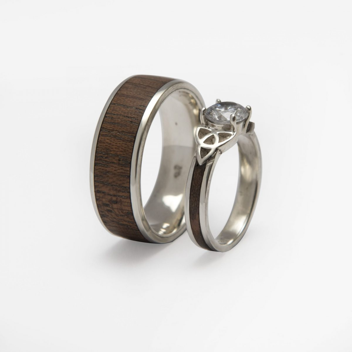 Wooden-Ring-Couples-set